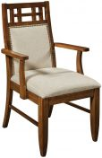 Magdalena Dining Chair