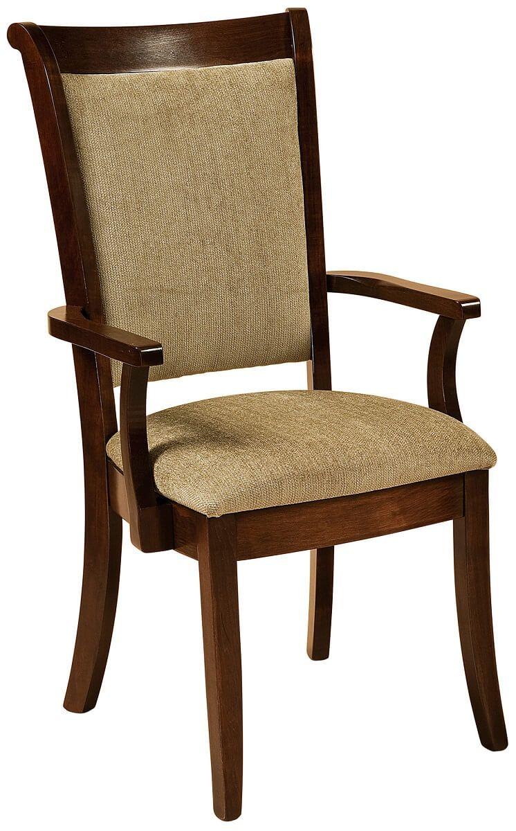 Adelaide Arm Chair