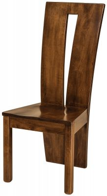 Alighieri Modern Side Chair