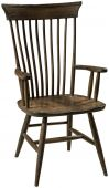 Angels Landing Dining Chair