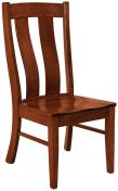 Big Sky Dining Chair