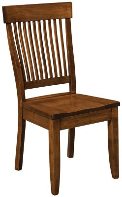 Bree Side Chair