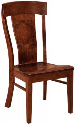 Chasteen Creek Side Chair