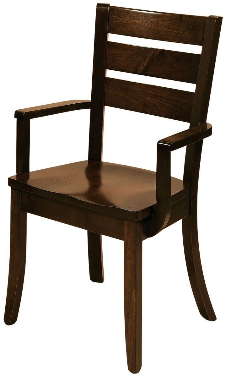 Cimarron Arm Chair