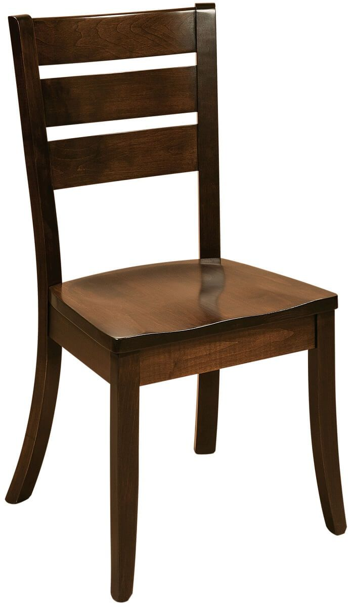 Cimarron Side Chair