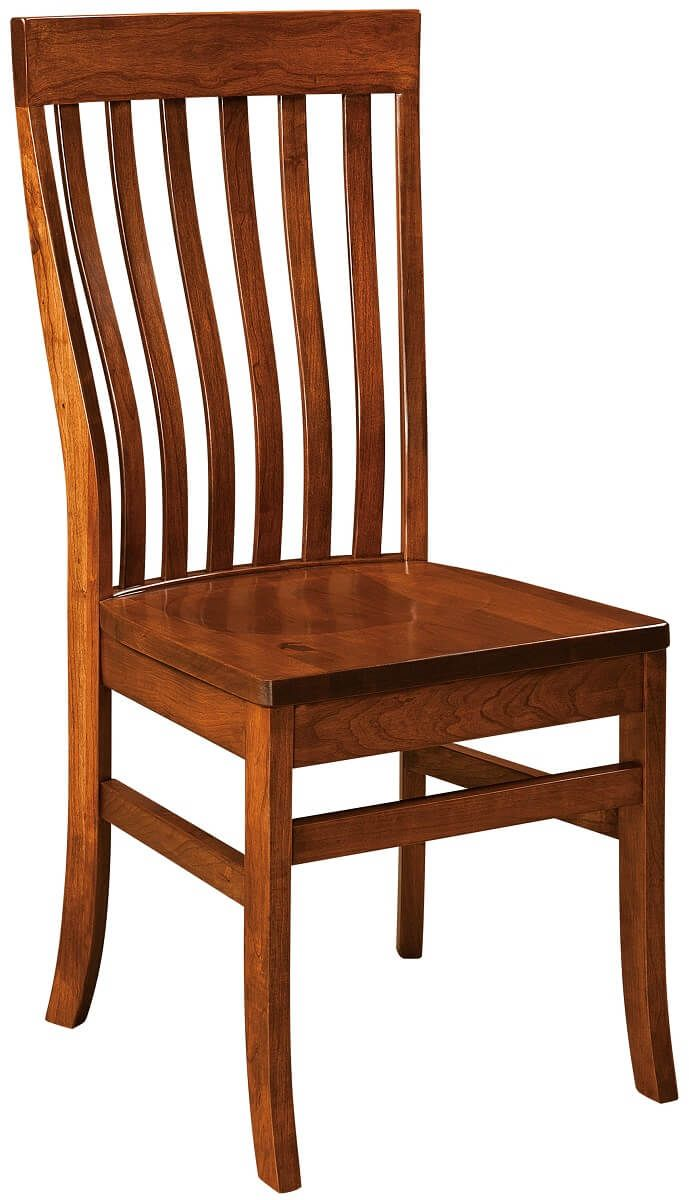 Clyde Hill Side Dining Chair