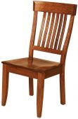Colony Place Dining Chair