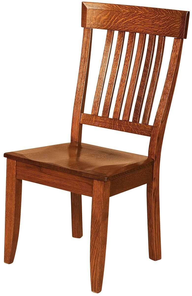 Colony Place Side Chair