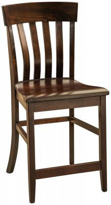 Cooper Court Pub Chair