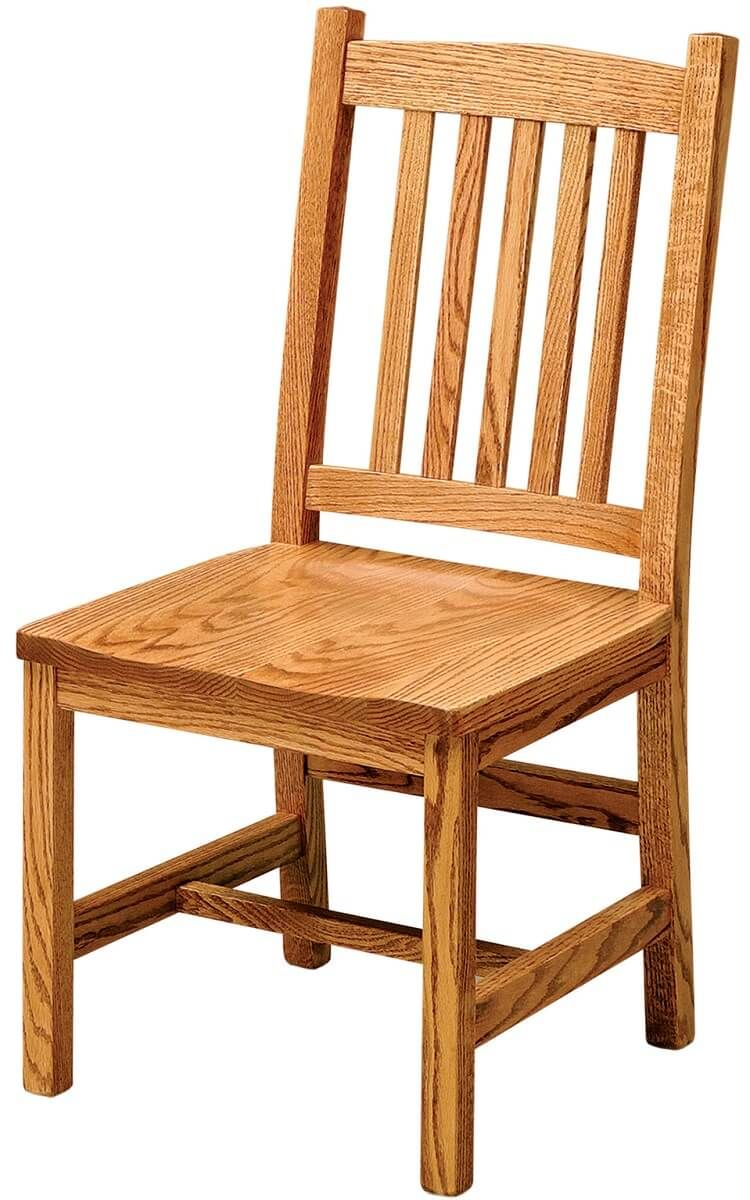 Crawford Arm Chair