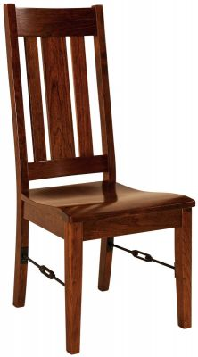Dakota Dunes Side Chair