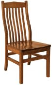 Flintridge Dining Chair