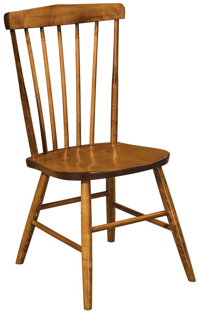 Galaway Kitchen Side Chair
