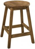Hutton Kitchen Counter Stool