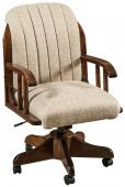 Interlaken Desk Chair