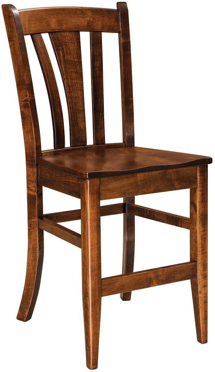 Ligare Pub Table Chair