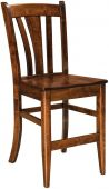 Ligare Pub Table Chairs