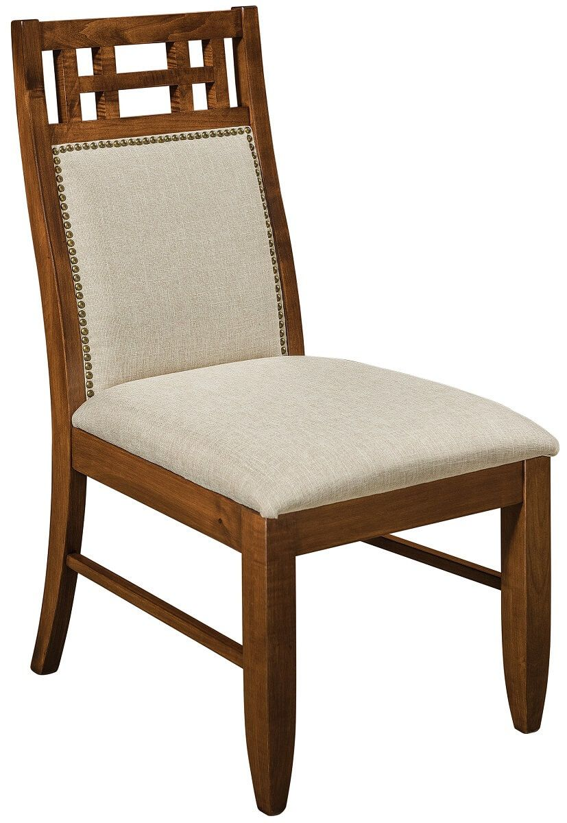 Magdalena Dining Side Chair