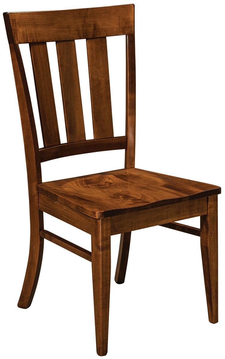 Mielec Dining Side Chair
