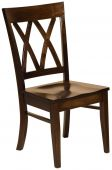 Morrison Dining Chair