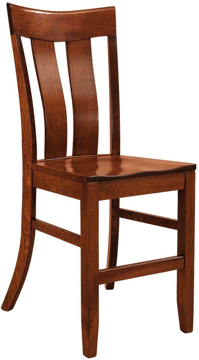 Redding Pub Chair