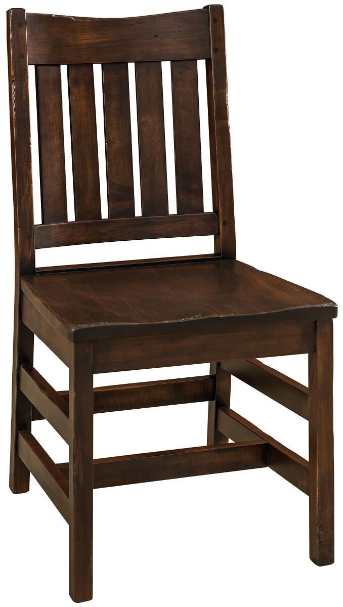 Rosales Dining Side Chair