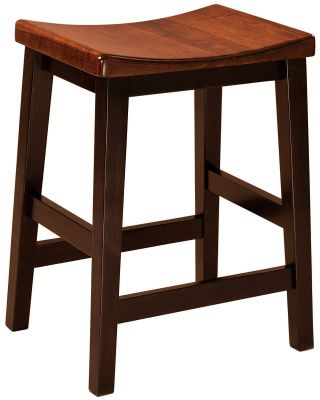 Scarsdale Cafe Stool