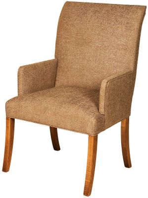 Serpico Arm Chair