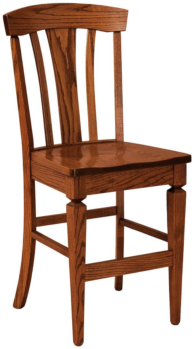 Winchester Bistro Table Chair