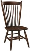 Wrangell Shaker Dining Chair