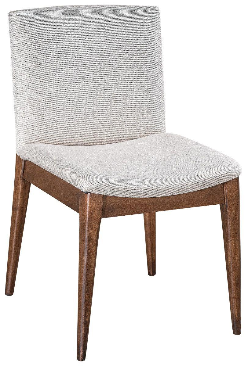 Burkett Upholstered Chair