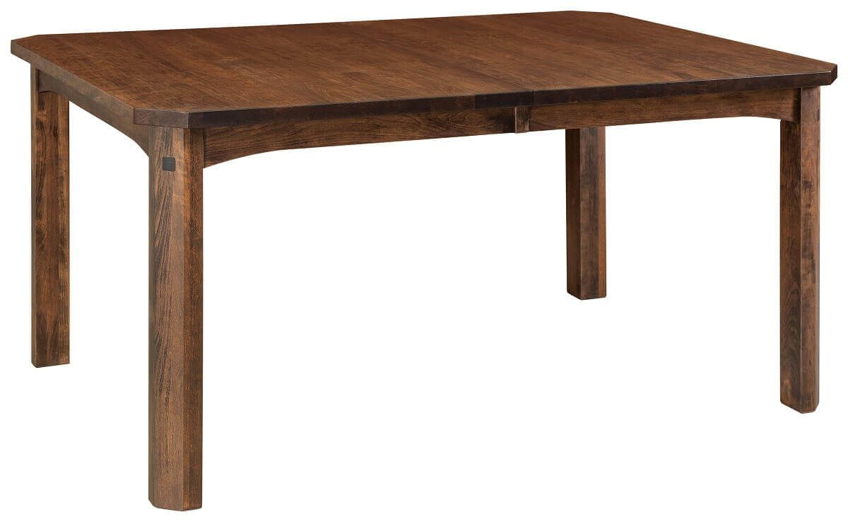 Bay Minette Kitchen Table