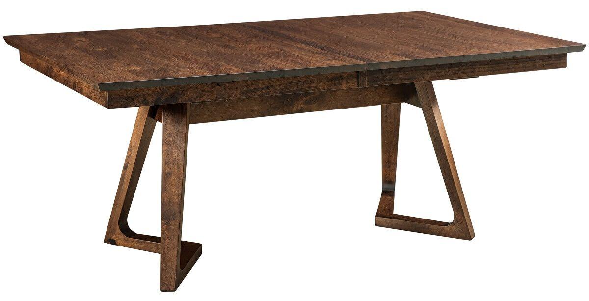 Belk Dining Table