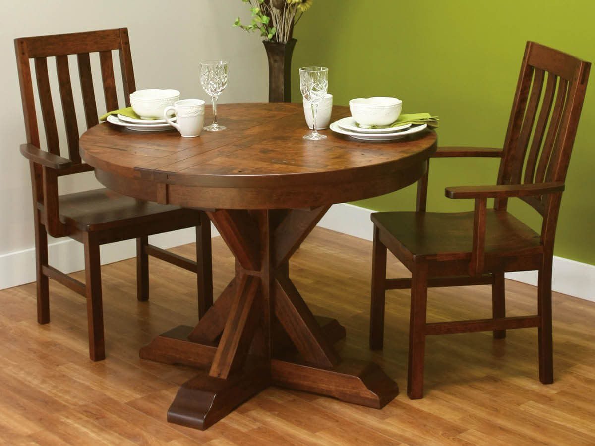 Hotchkiss Dinette Set