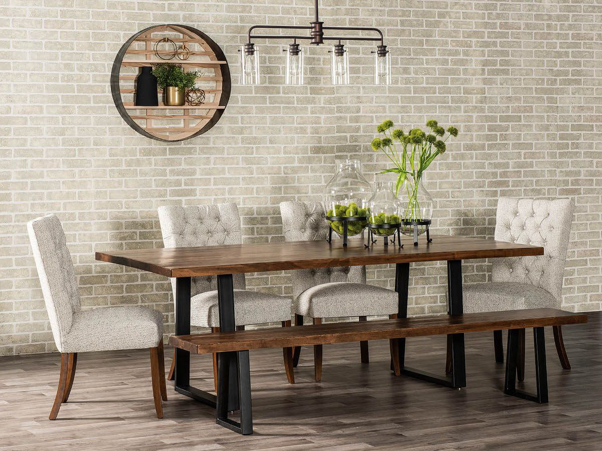 Eloise Dining Collection