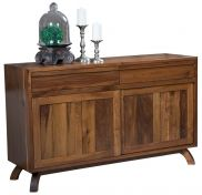 Chanute Sideboard