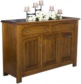 Citation Sideboard Buffet