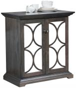 Derby Sideboard