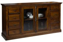 Missouri 2-Door Sideboard
