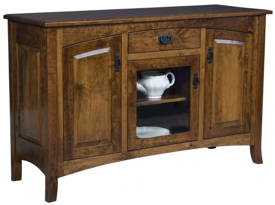 Mountain Park Sideboard