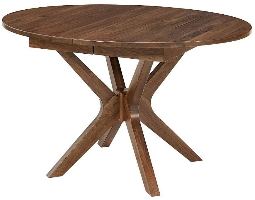 Saugus Mid-Century Modern Table