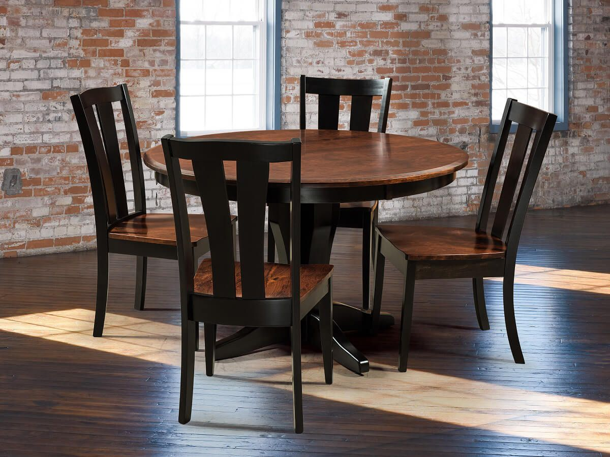 Bronte Dining Room Set