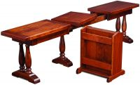 Kendall Dining Room Bench