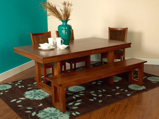 Lehigh Dining Room Set