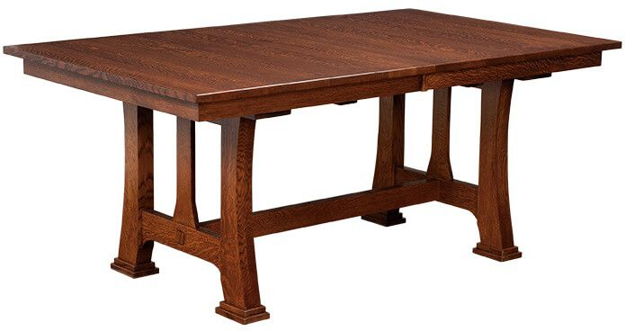 Bonita Springs Dining Table