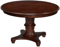 Cavallon Dining Table