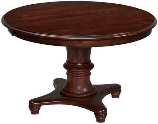 Define Kitchen Table Poly