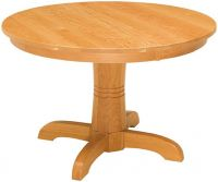 Hollowell Dining Table