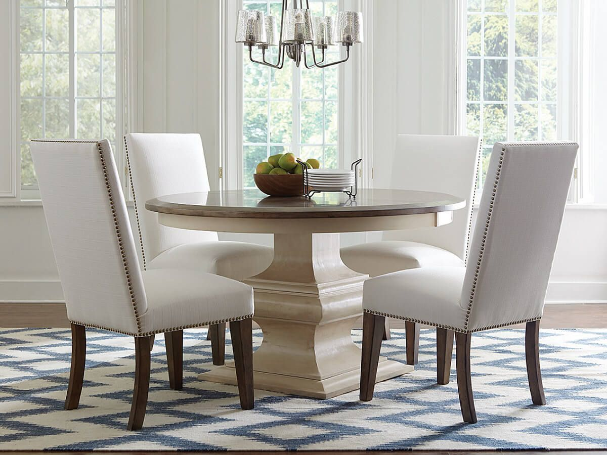 Luisa Maria Dining Set