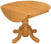 Millersburg Drop Leaf Table